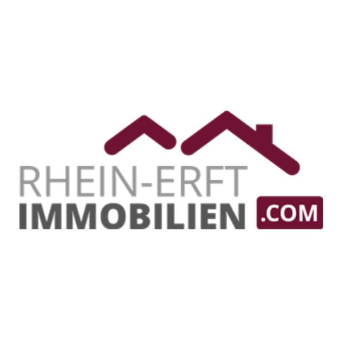 Bild zu RHEIN-ERFT-IMMOBILIEN.com in Bergheim an der Erft