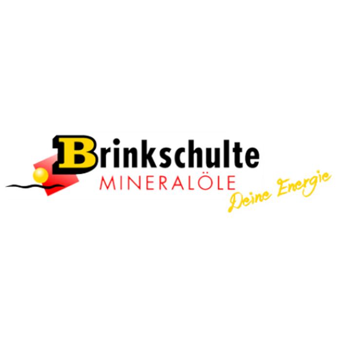 Bild zu H. & B. Brinkschulte GmbH & Co. KG in Leverkusen