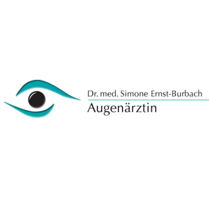 Bild zu Dr.med.Simone Ernst-Burbach Fachärztin für Augenheilkunde in Köln