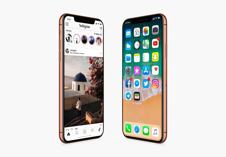 Applepatrice reparation telephone mobile iphone apple samsung toulouse
