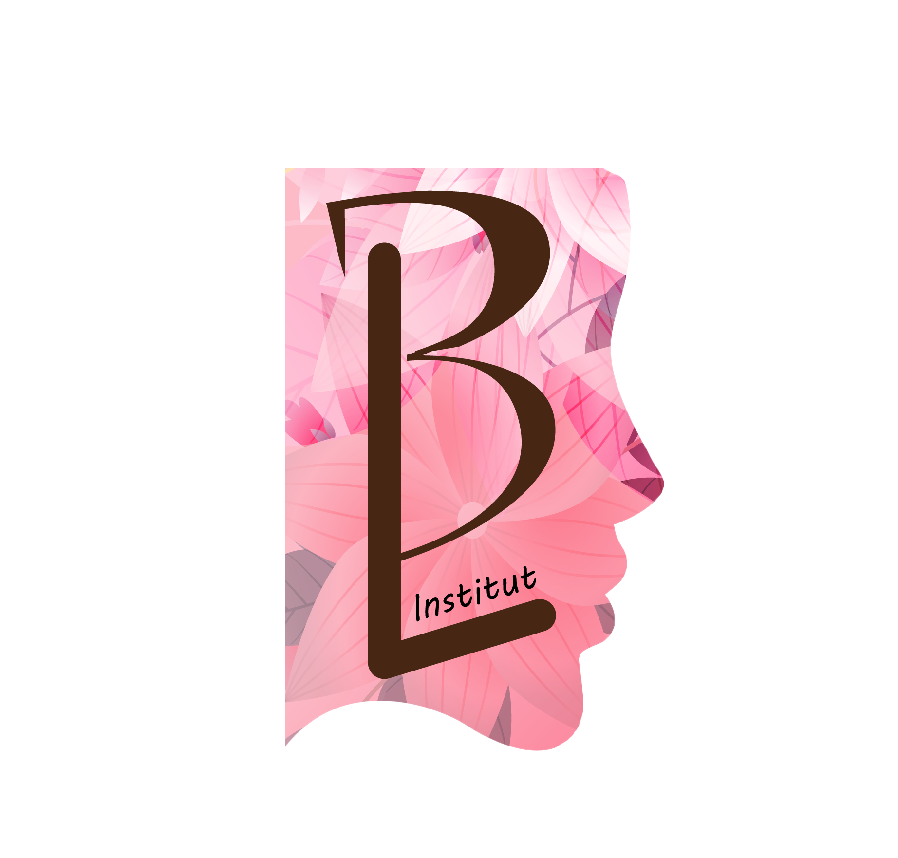 BeautyLine institut de beauté
