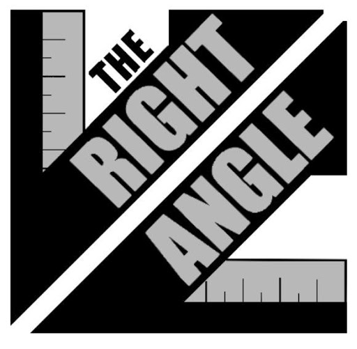 The Right Angle Inc - Ajax, ON L1S 3G4 - (905)767-6344 | ShowMeLocal.com