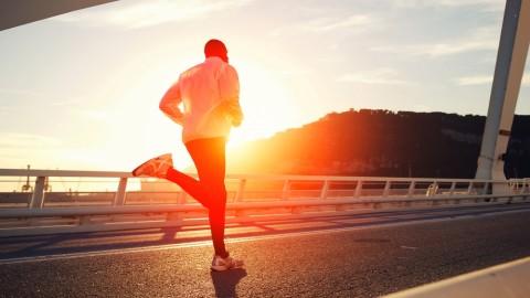 Purus Osteopathy & Sports Massage - Cannon Street