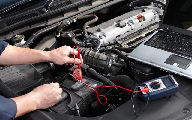 MVM Auto's Newcastle Beresfield 0438 617 650