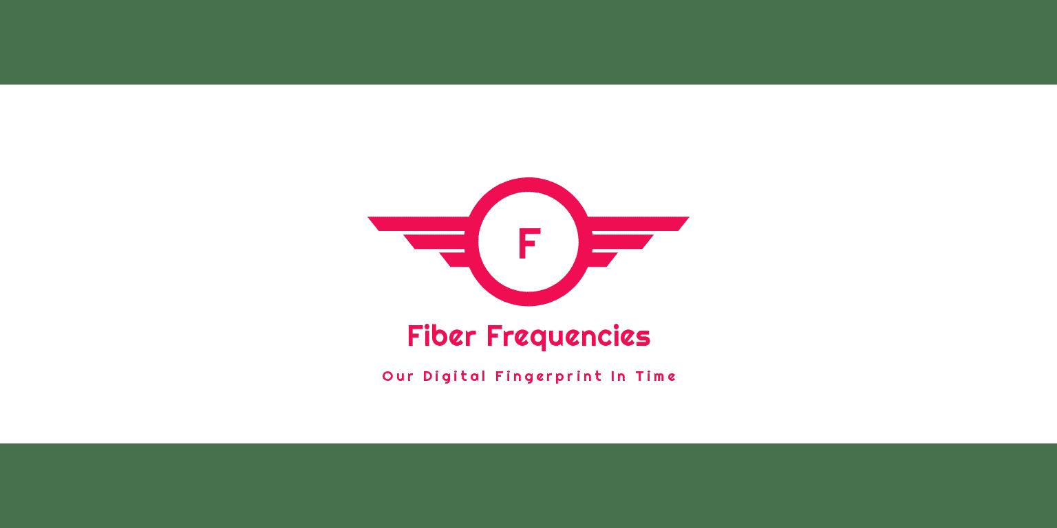Fiber Frequecies