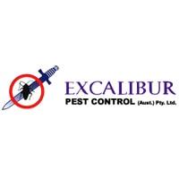 Excalibur Pest Control - New Lambton, NSW 2305 - (02) 4957 1843 | ShowMeLocal.com
