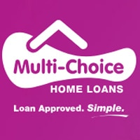 Multi-Choice Home Loans - Maroochydore, QLD 4558 - 1300 363 699 | ShowMeLocal.com