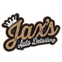 Jax's Auto Detailing - Airlie Beach, QLD 4802 - 0458 903 111 | ShowMeLocal.com