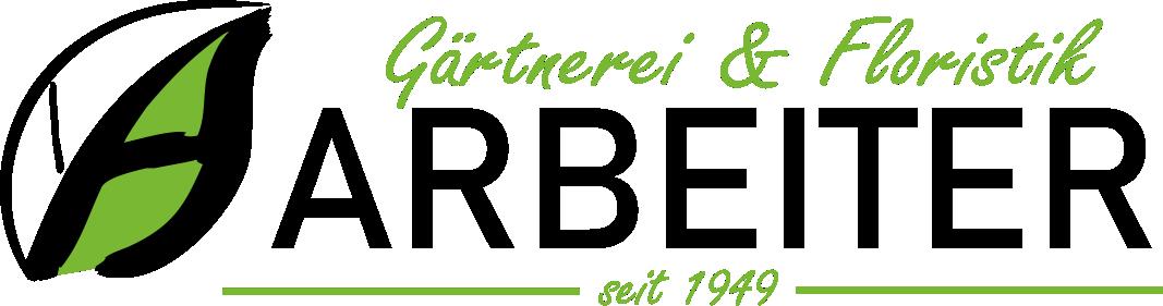 Arbeiter - Gärtnerei & Floristik