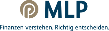 Sebastian Elsner Finanzberater MLP SE Berlin