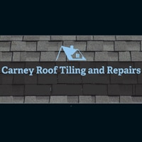 Carney Roof Tiling and Repairs - Unanderra, NSW 2526 - 0456 207 166 | ShowMeLocal.com