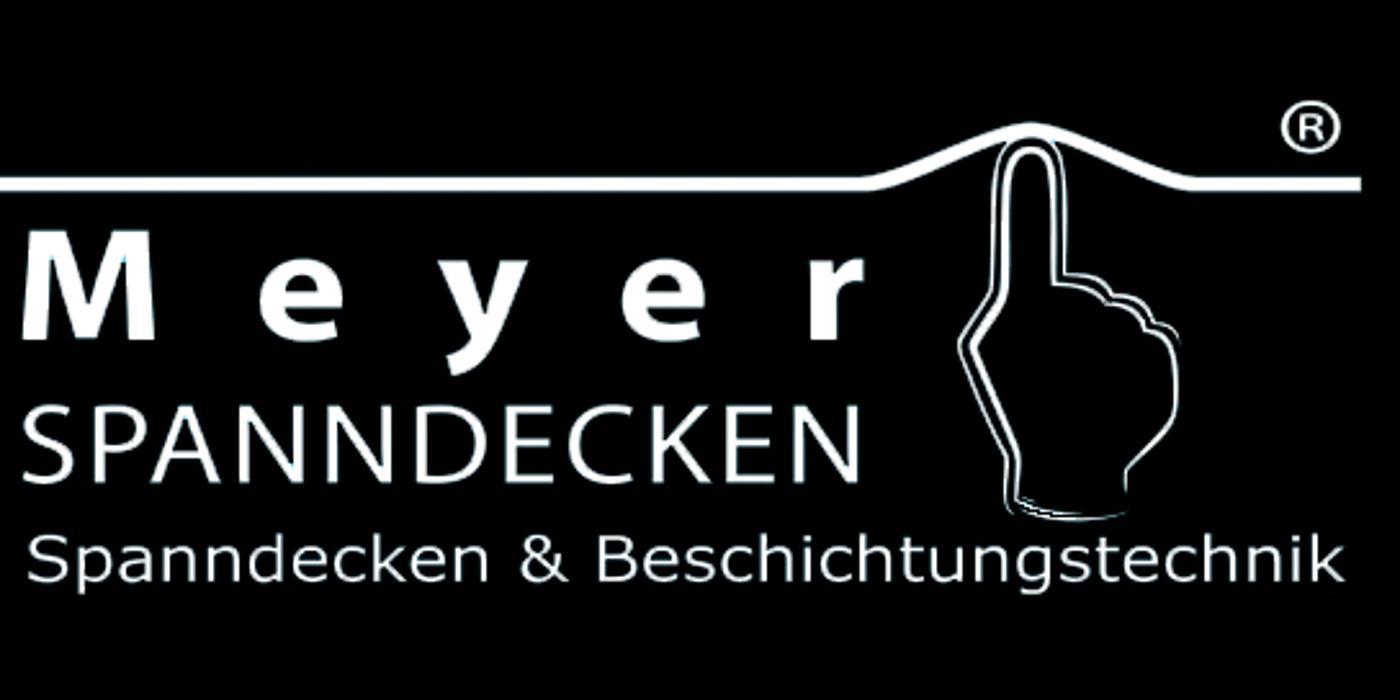 Bild zu Meyer Spanndecken - Innenausbau - Beschichtungstechnik in Annaberg Buchholz