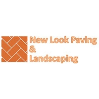 New Look Paving and Landscaping - Scarborough, WA 6019 - 0404 989 511 | ShowMeLocal.com