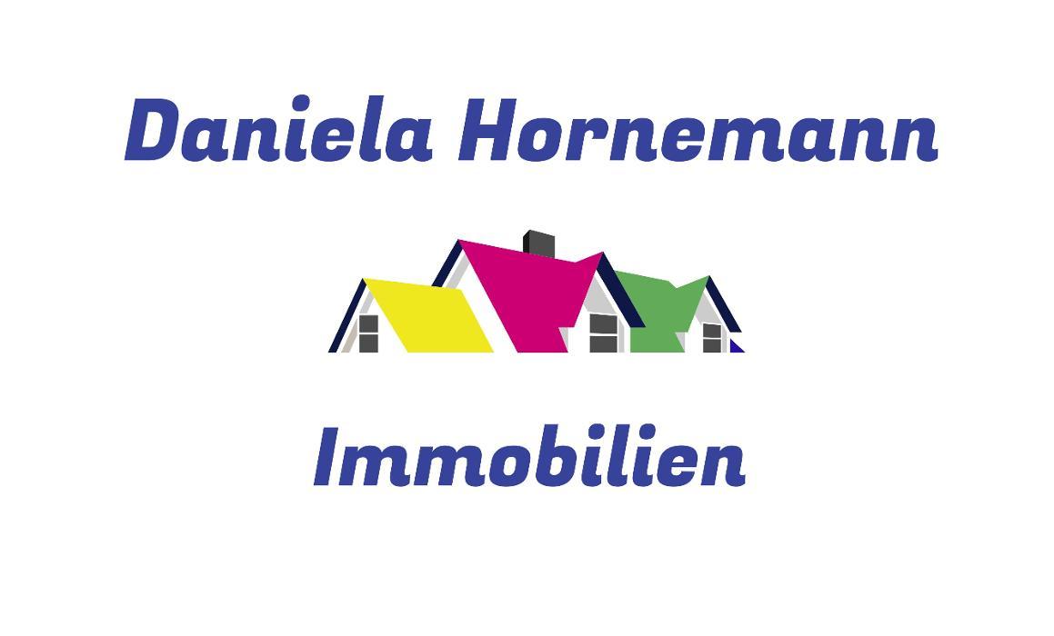 Bild zu Daniela Hornemann Immobilien in Dallgow Döberitz