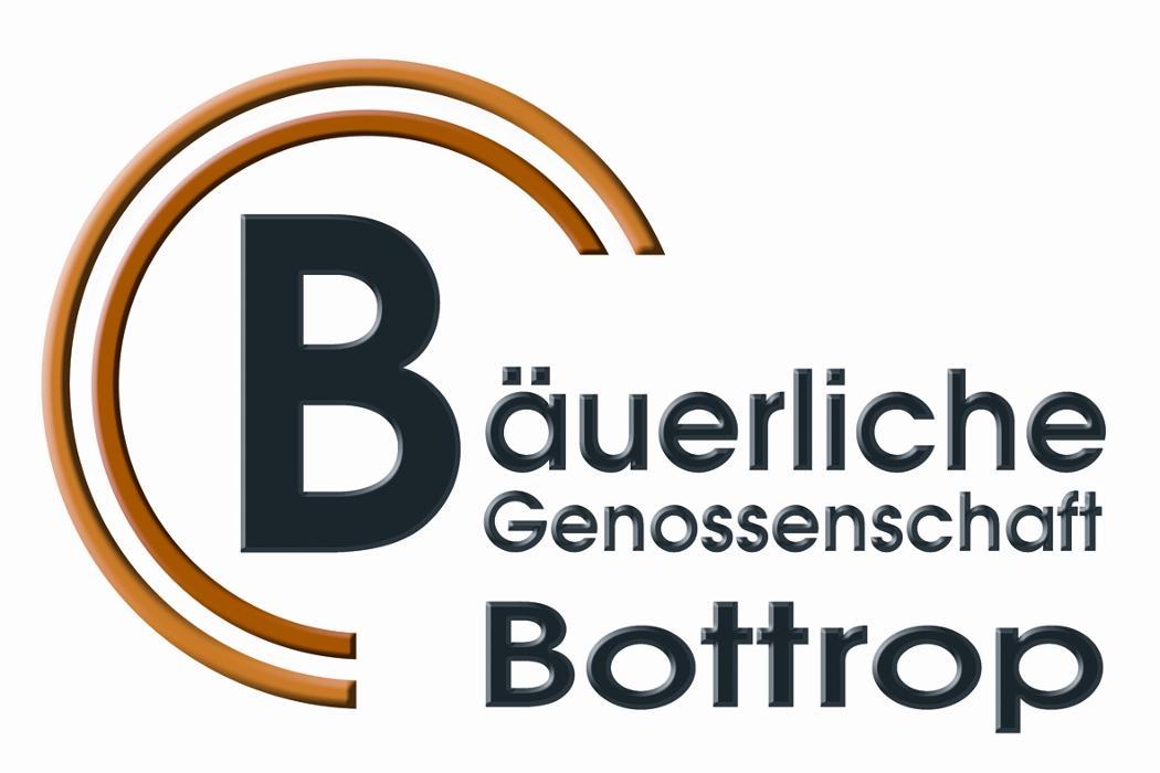 Bild zu Bäuerliche Bezugs- und Absatzgen. eG , Raiffeisen-Markt Bottrop in Bottrop