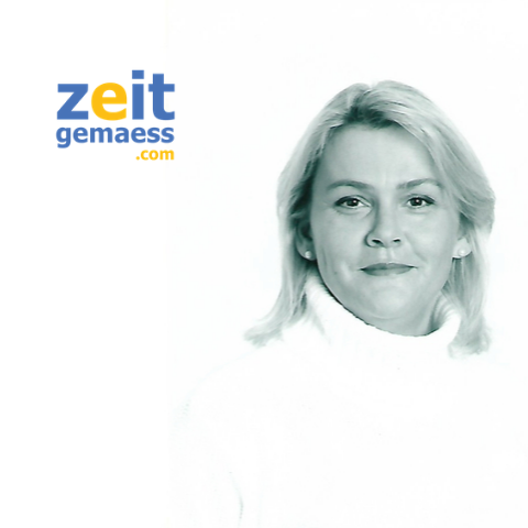 Zeitgemaess Live:Communication