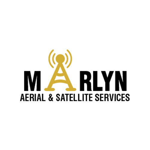 Marlyn Aerial & Satellite Services