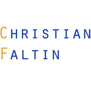 Christian Faltin Facharzt für Hals-Nasen-Ohren-Heilkunde Osnabrück