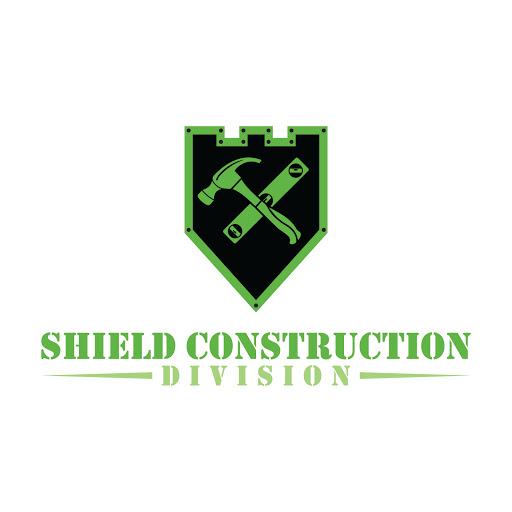Shield Construction Division - Troy, MO 63379 - (636)295-2951 | ShowMeLocal.com
