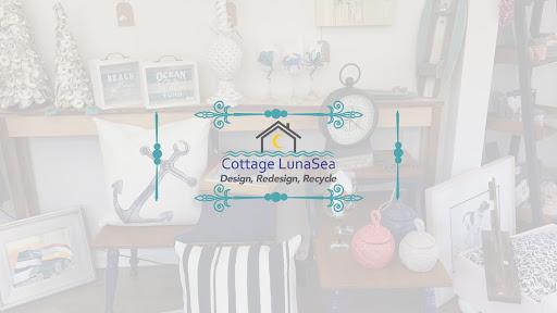 Cottage LunaSea - Virginia Beach, VA 23456 - (757)716-3752 | ShowMeLocal.com