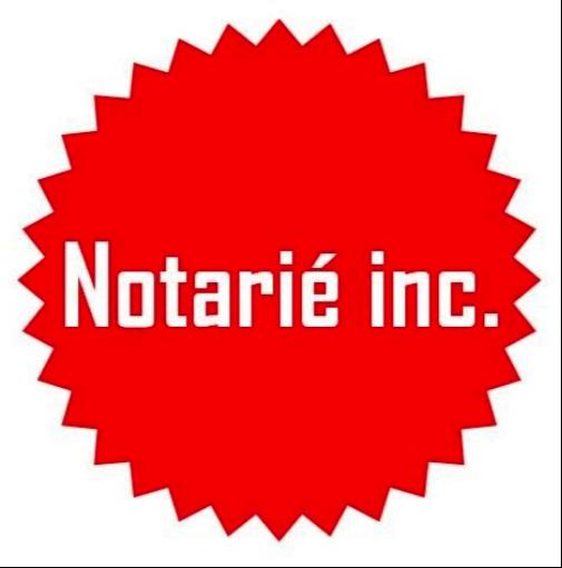 Notarié inc Trois-Rivières - Me Émile Brassard Notaires
