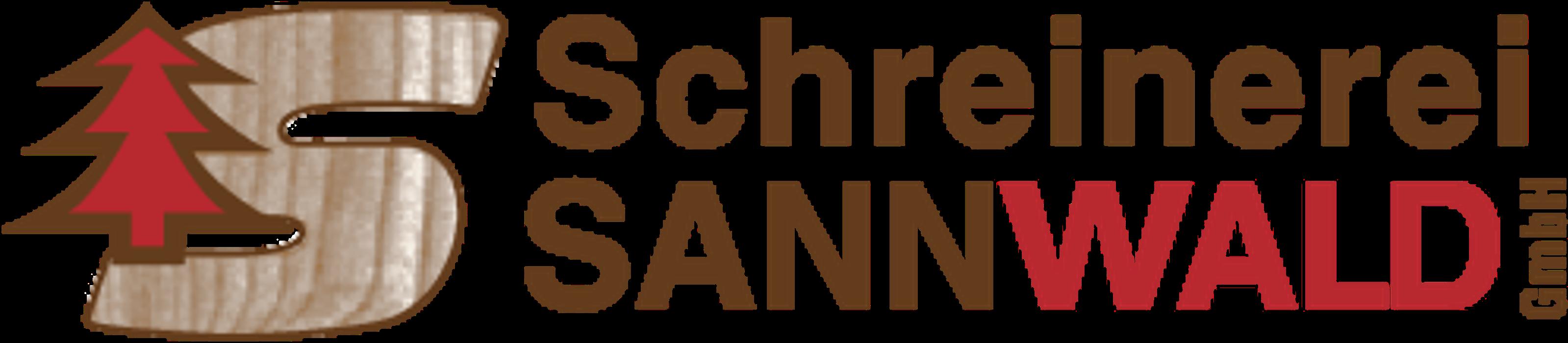 Bild zu Schreinerei Sannwald in Augsburg