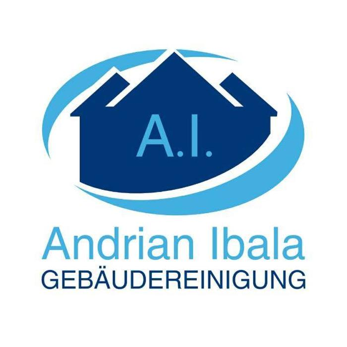 Bild zu Reinigungsservice Andrian Ibala in Mülheim an der Ruhr