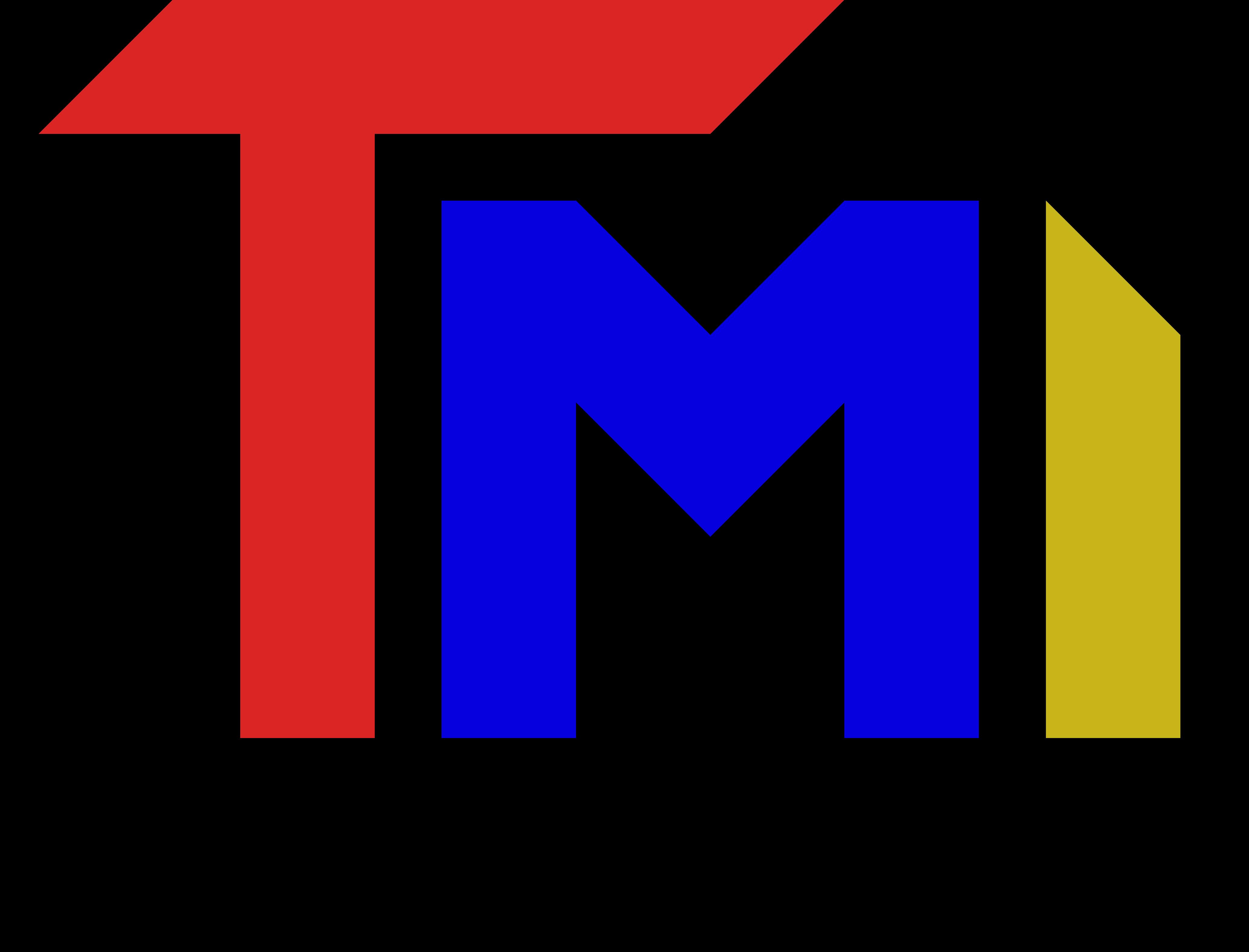 TMI Tech - Armstrong Beach, QLD 4737 - 0499 599 359 | ShowMeLocal.com