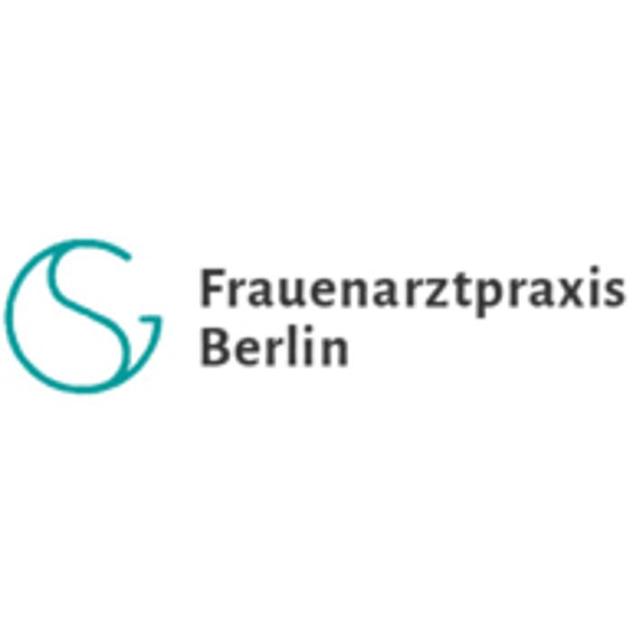 Bild zu Gemeinschaftspraxis für Gynäkologie und Geburtshilfe, Dr. Petra Scheunemann, Dr. Cornelia Gerhardt in Berlin