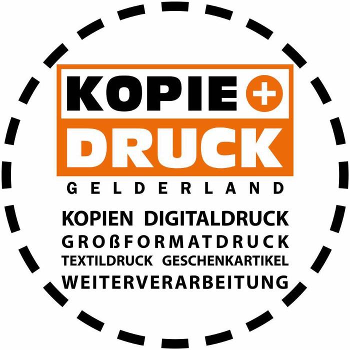 Bild zu KOPIE+DRUCK GELDERLAND in Geldern