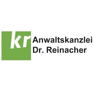 Anwaltskanzlei Dr. Reinacher