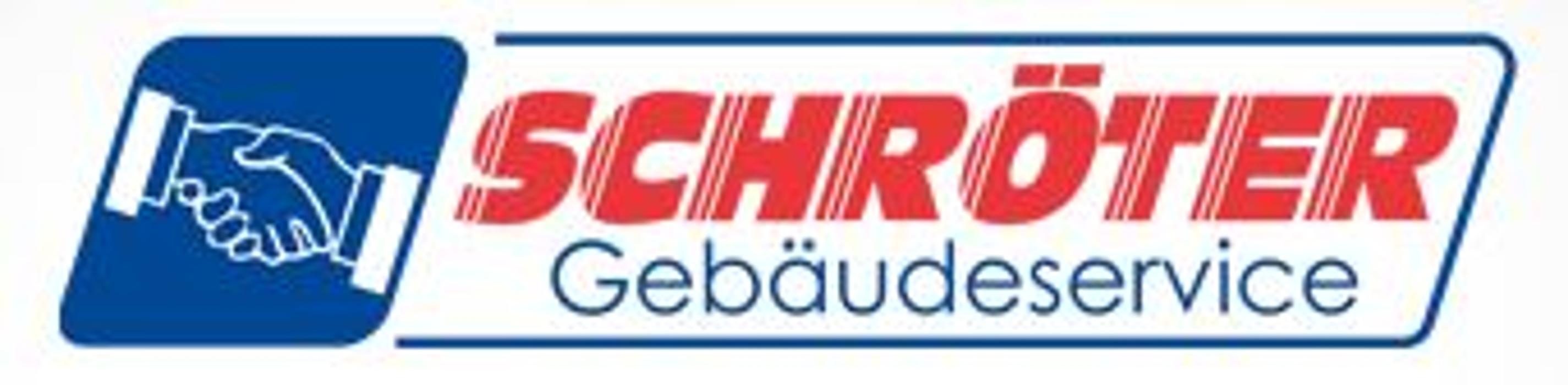 Bild zu Albert Schröter Gebäudeservice GmbH in Hildesheim