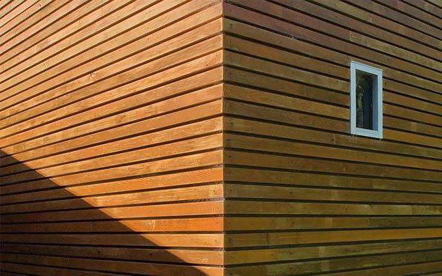 Evolva Architects - Collingwood, VIC 3066 - 0449 501 389 | ShowMeLocal.com
