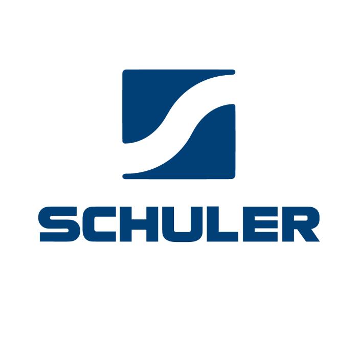 Bild zu SCHULER Pressen GmbH in Remscheid