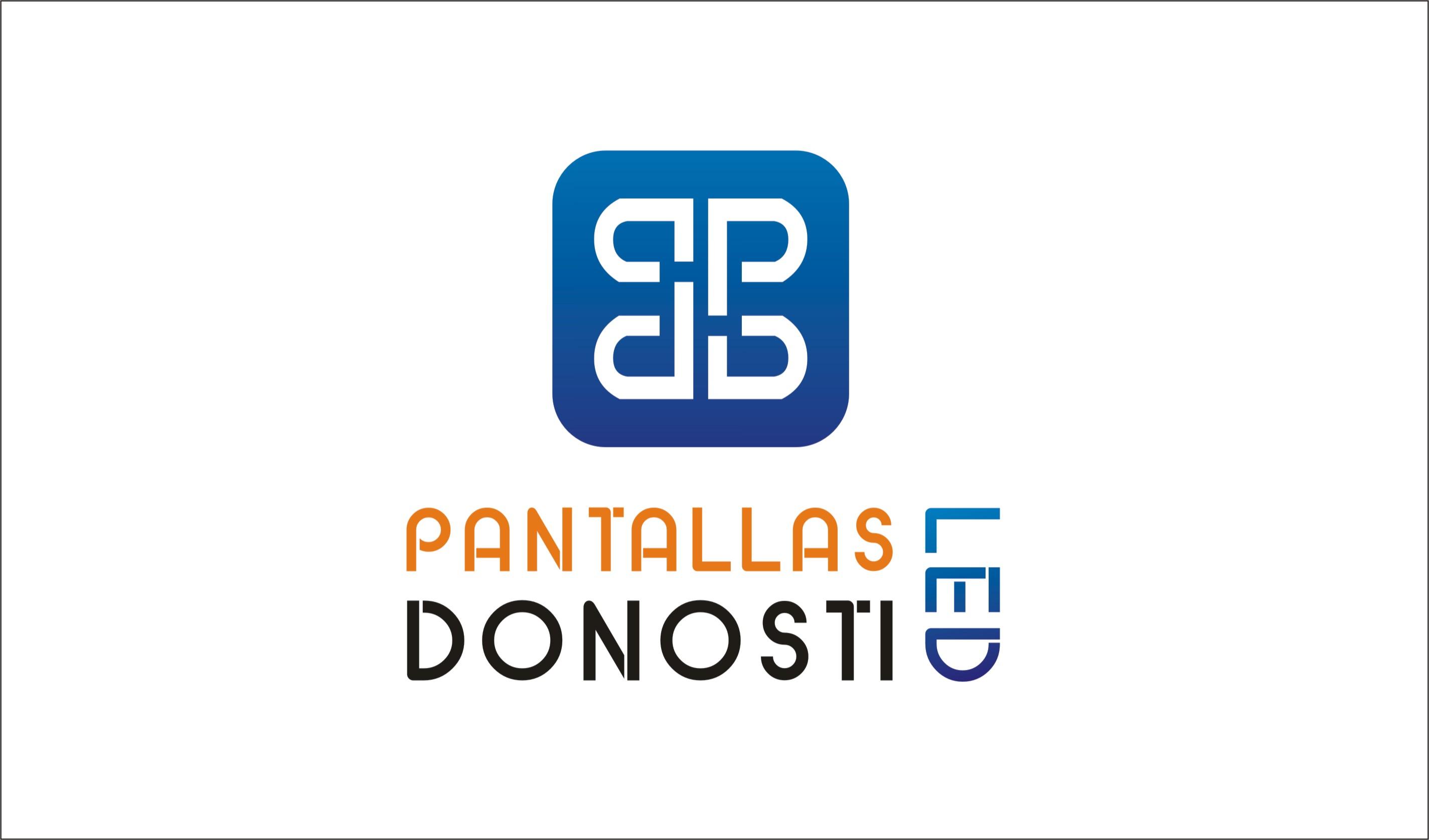 PANTALLAS LED DONOSTI