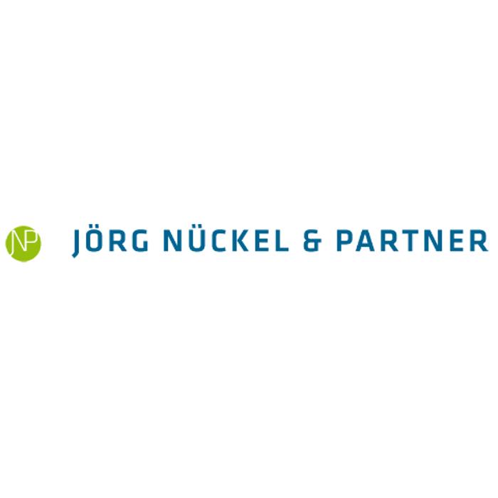Bild zu Jörg Nückel & Partner Steuerberatungsgesellschaft PartGmbB in Leverkusen