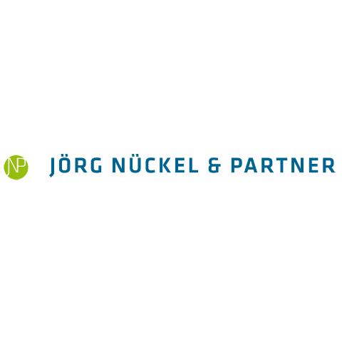 Jörg Nückel & Partner Steuerberatungsgesellschaft PartGmbB