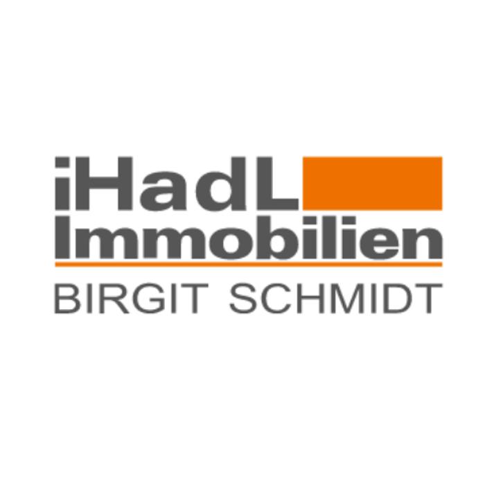 Bild zu IHADL IMMOBILIEN - BIRGIT SCHMIDT in Frechen