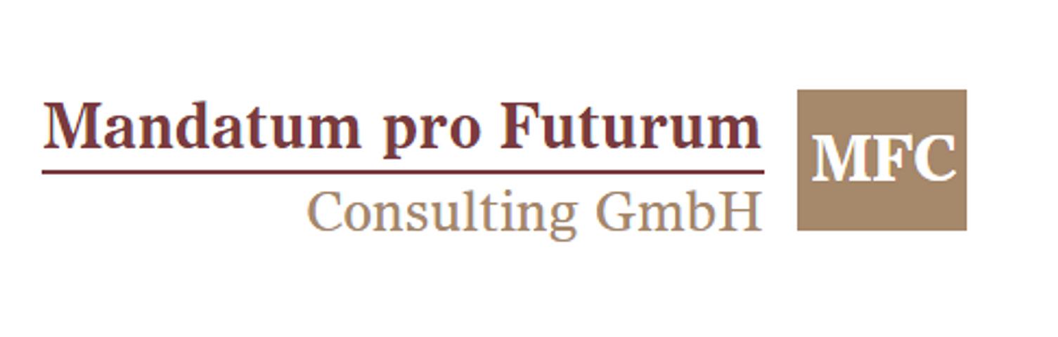 Mandatum pro Futurum Consulting GmbH