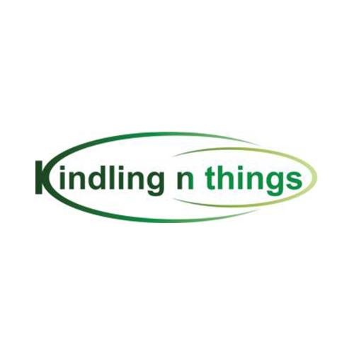 Kindling n Things LTD