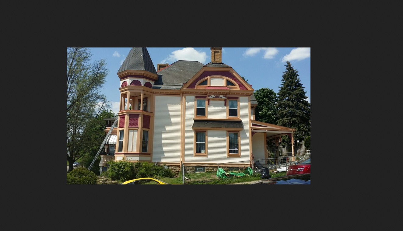 AAA quality Painting - Indiana, PA 15701 - (724)836-1125 | ShowMeLocal.com