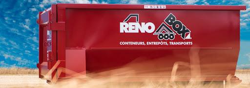 Renobox Terrebonne - Terrebonne, QC J6W 5Z9 - (514)247-8788   ShowMeLocal.com