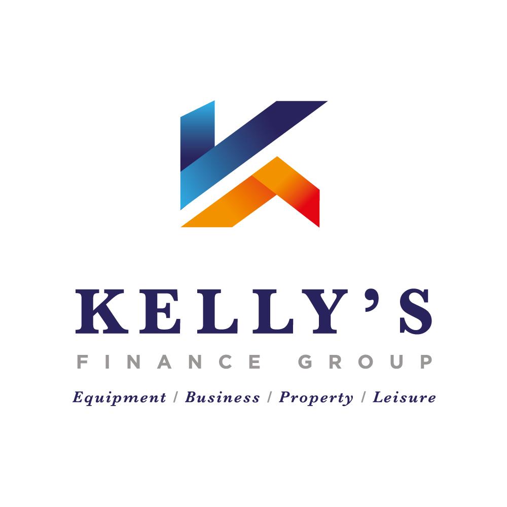 Kelly's Finance Group Pty Ltd
