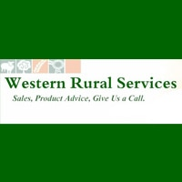Western Rural Services