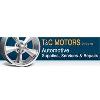 T & C Motor Repairs