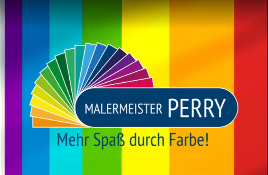 Fotos de Malermeister Perry - Malermeisterbetrieb Augsburg