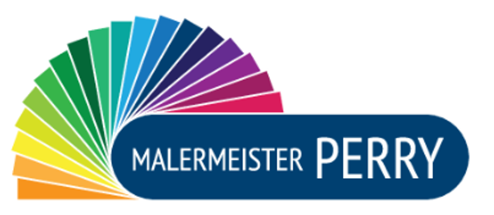 Bild zu Malermeister Perry - Malermeisterbetrieb Augsburg in Augsburg
