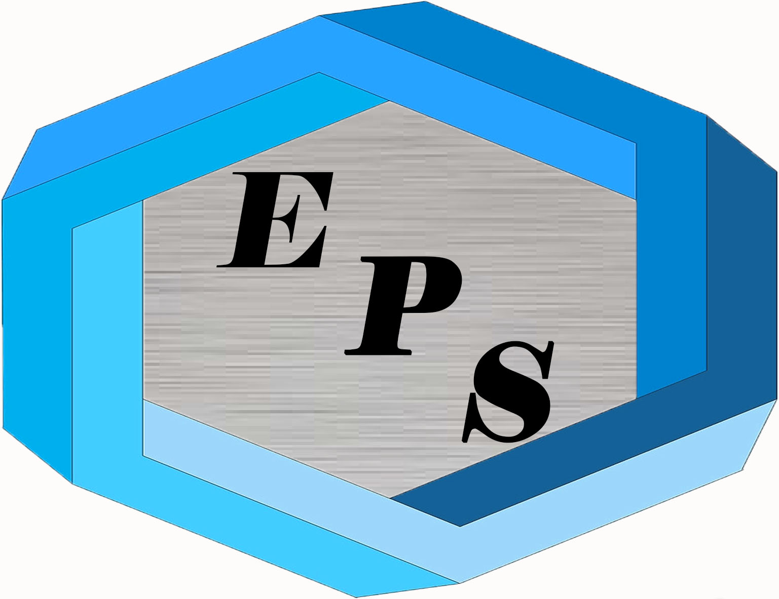 Engineering and Project Solutions Pty Ltd
