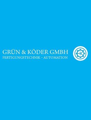Grün & Köder GmbH