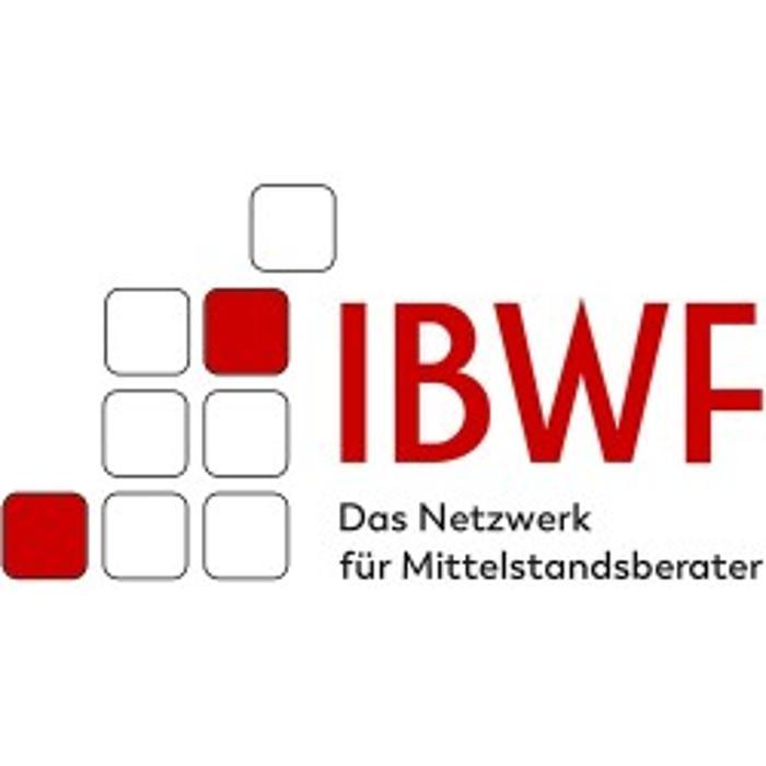 Bild zu IBWF - Das Netzwerk für Mittelstandsberater in Berlin